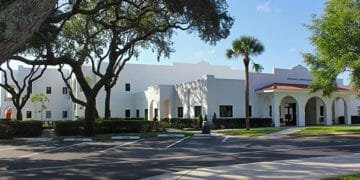 Architectural and Design Firm, Clermont, FL